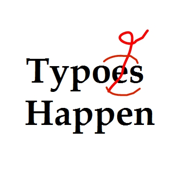 WGC_TyposHappen